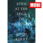 Kindle mobi dystopian fantasy